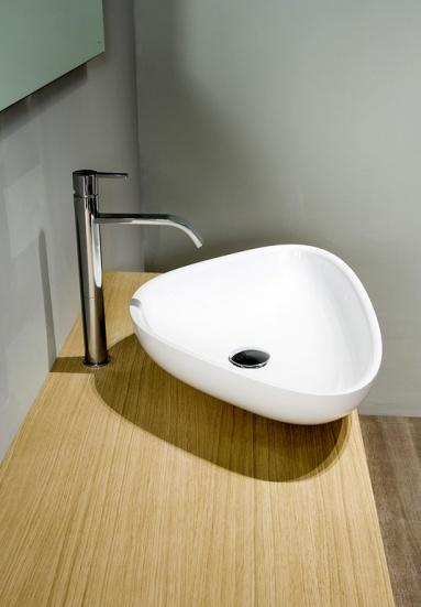 fotostrecke gerundetes dreieck girogiro von antonio. Black Bedroom Furniture Sets. Home Design Ideas