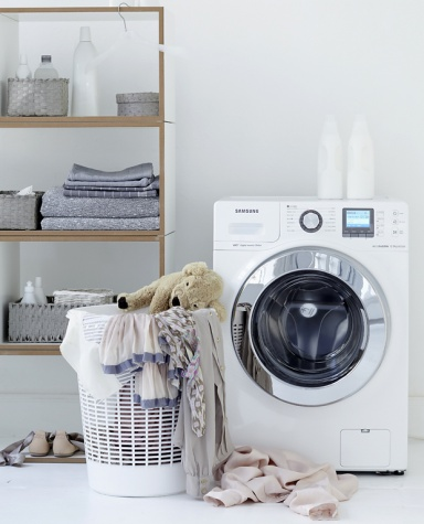 nachhaltig leben clever waschen bei niedriger temperatur. Black Bedroom Furniture Sets. Home Design Ideas
