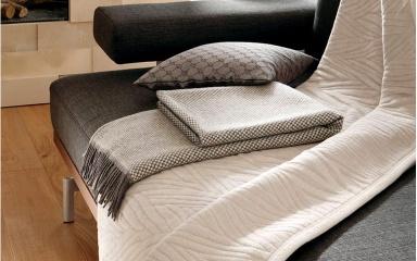 wir helfen beim finden kaschmirdecken von joop bild 12. Black Bedroom Furniture Sets. Home Design Ideas