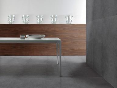 produkt guide vielf ltige fliese mit beton optik bild. Black Bedroom Furniture Sets. Home Design Ideas