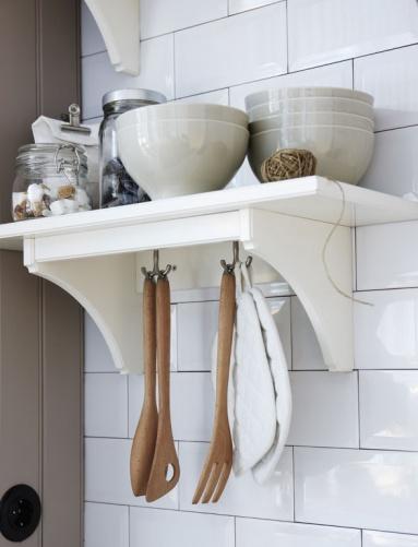 Großartig Stunning Küchen Regale Ikea Photos   Globexusa.us   Globexusa.us   Küchen  Regale