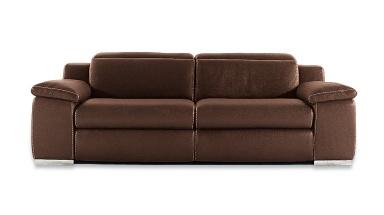 fotostrecke sofa cello bild 4 sch ner wohnen. Black Bedroom Furniture Sets. Home Design Ideas