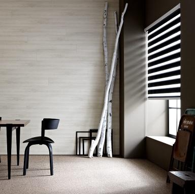 nachhaltig leben runter mit dem rollo bild 5. Black Bedroom Furniture Sets. Home Design Ideas