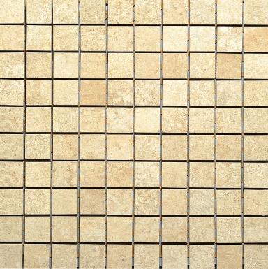 kollektion mosaik 3 1 x 3 1 cm bright beige bild 12 sch ner wohnen. Black Bedroom Furniture Sets. Home Design Ideas