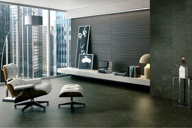sch ner wohnen fliesen new sandstein sch ner wohnen. Black Bedroom Furniture Sets. Home Design Ideas