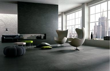 wohnideen einrichten mit sch ner wohnen fliesen. Black Bedroom Furniture Sets. Home Design Ideas