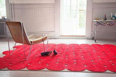 ikea ikea ps 2012 teppiche bild 29 sch ner wohnen. Black Bedroom Furniture Sets. Home Design Ideas