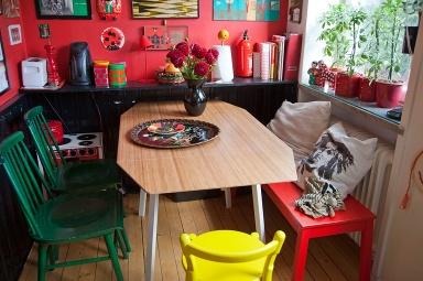 neu im herbst esstisch ikea ps 2012 aus bambus bild 7 sch ner wohnen. Black Bedroom Furniture Sets. Home Design Ideas
