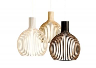 Design lampen klassiker  Beleuchtung: Hängeleuchte