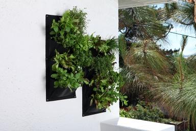 Vertikale Garten Indoor – castelobran.co