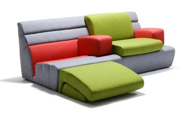 compo sit. Black Bedroom Furniture Sets. Home Design Ideas