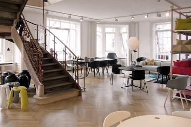 design stadt kopenhagen die besten shopping tipps sch ner wohnen. Black Bedroom Furniture Sets. Home Design Ideas