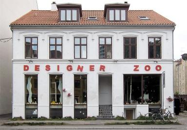 fotostrecke design stadt kopenhagen die besten shopping. Black Bedroom Furniture Sets. Home Design Ideas