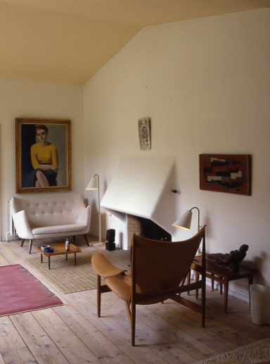 besichtigen bernachten 10 legend re wohnh user. Black Bedroom Furniture Sets. Home Design Ideas
