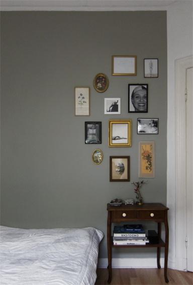 zum untergrund passendes handwerkszeug verwenden bild 4 sch ner wohnen. Black Bedroom Furniture Sets. Home Design Ideas
