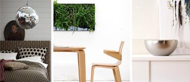 nach 5 jahren w nde neu gestalten bild 2 sch ner wohnen. Black Bedroom Furniture Sets. Home Design Ideas