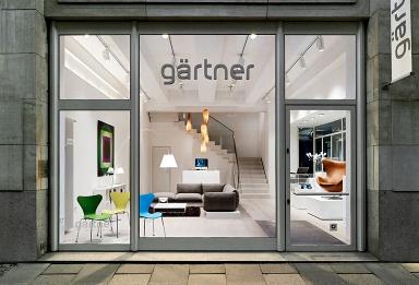 fotostrecke moderne klassiker g rtner in den gro en bleichen bild 3 sch ner wohnen. Black Bedroom Furniture Sets. Home Design Ideas
