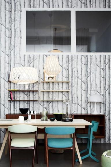 know how edel und g nstig einrichten 10 tipps f r den. Black Bedroom Furniture Sets. Home Design Ideas