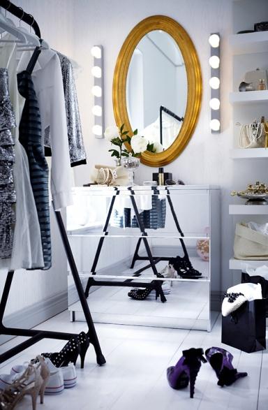 neu im herbst kommode malm mit spiegelfl che bild 5 sch ner wohnen. Black Bedroom Furniture Sets. Home Design Ideas