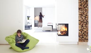 bestens modernisiert helle wohnr ume bild 4 sch ner wohnen. Black Bedroom Furniture Sets. Home Design Ideas