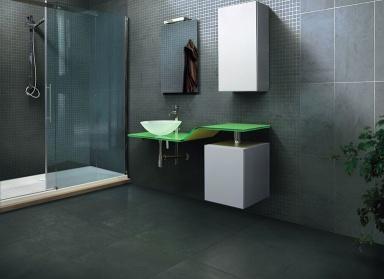 kollektion kollektion fossil grey granite bild 3. Black Bedroom Furniture Sets. Home Design Ideas