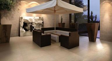 kollektion gold bild 3 sch ner wohnen. Black Bedroom Furniture Sets. Home Design Ideas