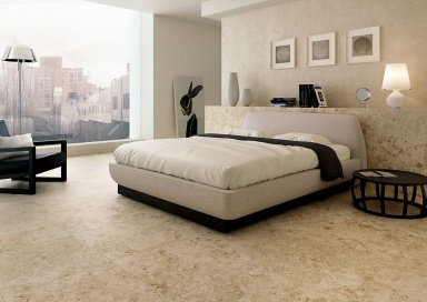 kollektion sch ner wohnen fliesen rusty stone sch ner wohnen. Black Bedroom Furniture Sets. Home Design Ideas