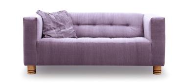 fotostrecke sofa lamia von marktex bild 57 sch ner wohnen. Black Bedroom Furniture Sets. Home Design Ideas