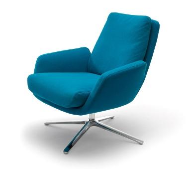 sessel cordia von cor relaxsessel 43 sch ner wohnen. Black Bedroom Furniture Sets. Home Design Ideas
