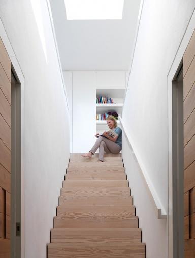 haus des jahres 2012 haus des jahres 2012 3 preis sch ner wohnen. Black Bedroom Furniture Sets. Home Design Ideas