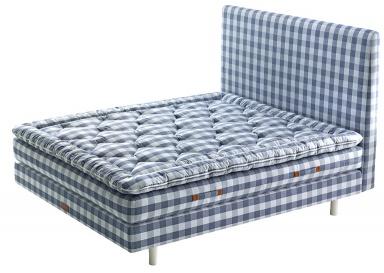 m bel bett jubilea von h stens bild 10 sch ner wohnen. Black Bedroom Furniture Sets. Home Design Ideas