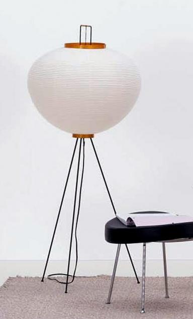 akari kamine bilder news infos aus dem web. Black Bedroom Furniture Sets. Home Design Ideas