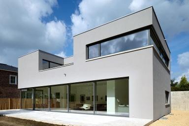 h user award 2013 haus d ring in d sseldorf bild 15. Black Bedroom Furniture Sets. Home Design Ideas