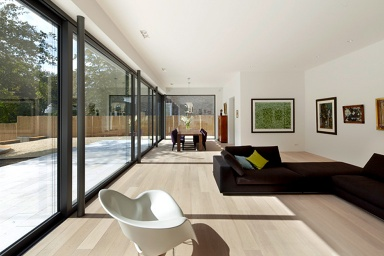 h user award 2013 haus d ring innen bild 16 sch ner wohnen. Black Bedroom Furniture Sets. Home Design Ideas