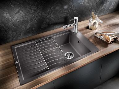 silgranit sp le blanco abdeckung ablauf dusche. Black Bedroom Furniture Sets. Home Design Ideas