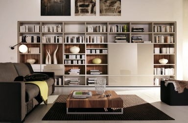 m bel regal mega design von h lsta bild 10 sch ner. Black Bedroom Furniture Sets. Home Design Ideas
