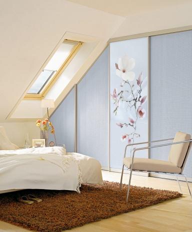 mit m beln auf ma jeden winkel nutzen die 15 besten wohntipps f r r ume mit dachschr gen 8. Black Bedroom Furniture Sets. Home Design Ideas