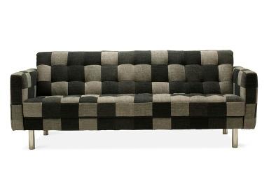 fotostrecke sofa soho von fashion for home bild 8 sch ner wohnen. Black Bedroom Furniture Sets. Home Design Ideas