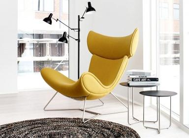 raumgreifend imola von boconcept bild 7 sch ner. Black Bedroom Furniture Sets. Home Design Ideas