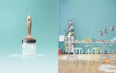 Schöner Wohnen Farbe Unsere Trendfarben Schöner Wohnen