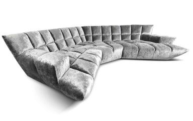 einfach himmlisch sofa cloud 7 von bretz lieblings sofas 44 sch ner wohnen. Black Bedroom Furniture Sets. Home Design Ideas