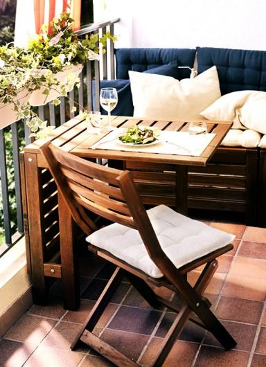 klappstuhl pplar von ikea bild 27 sch ner wohnen. Black Bedroom Furniture Sets. Home Design Ideas