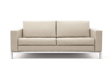 stilvoll einrichten der beweis f r formsch nes design. Black Bedroom Furniture Sets. Home Design Ideas