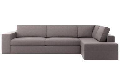 stilvoll einrichten ein schlafsofa das begeistert. Black Bedroom Furniture Sets. Home Design Ideas