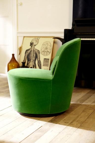m bel accessoires pop art m bel drehsessel stockholm. Black Bedroom Furniture Sets. Home Design Ideas