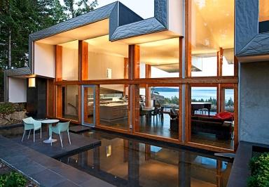 architektenh user ruheterrasse an der nordseite bild 4. Black Bedroom Furniture Sets. Home Design Ideas