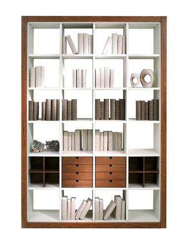 einrichten m bel f r kleine r ume sch ner wohnen. Black Bedroom Furniture Sets. Home Design Ideas