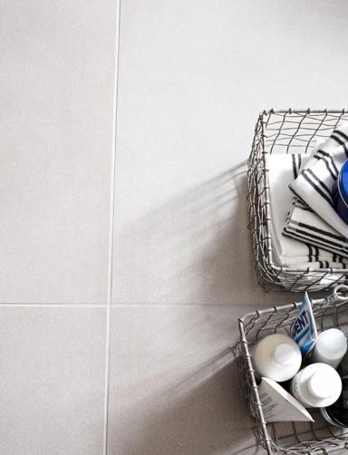 fliesenb den mit beton beschichten heimwerken renovieren tipps und tricks vom sch ner. Black Bedroom Furniture Sets. Home Design Ideas