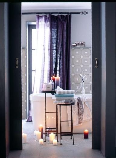 wie man sein haus in schwedenrot streicht heimwerken renovieren tipps und tricks vom. Black Bedroom Furniture Sets. Home Design Ideas