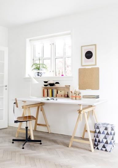 tolle ideen endlich ordnung ein frisches konzept f r den. Black Bedroom Furniture Sets. Home Design Ideas